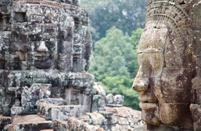 4DAYS PHOTOGRAPHY TOURS - SIEM REAP