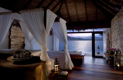 7DAYS LUXURIOUS ROMANTIC OF CAMBODIA (Siem Reap & Sangsaa Island)
